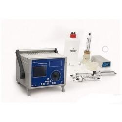 Альфарад плюс АРП (АВ-07) — измерительный комплекс для мониторинга радона, торона и их дочерних продуктов