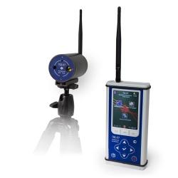 ЛД - 07 — лазерный дозиметр