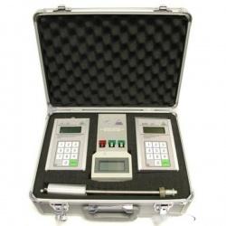 КОМБИ-01М — комплект приборов для аттестации рабочих мест