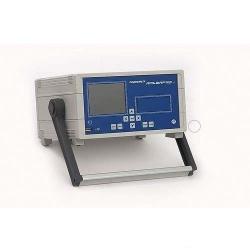 Альфарад плюс-Р — комплекс измерительный для мониторинга радона, торона и их дочерних продуктов
