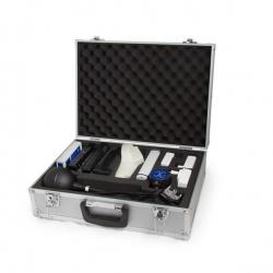 КОМБИ-04 — комплект приборов для аттестации рабочих мест