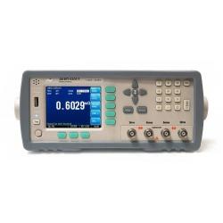 АКИП-6301/1 — микроомметр
