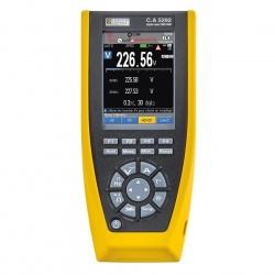 Мультиметр CA 5293