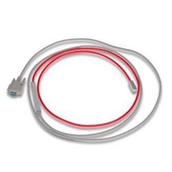 А1383 - датчик температуры с кабелем 2м.