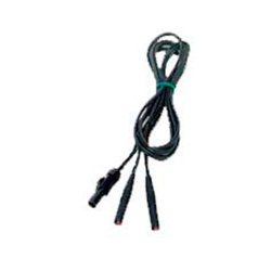 А1068 - соединительный кабель для клещей А1019 при работе с комплектом MI2093