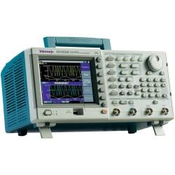 AFG3252 - генератор