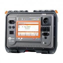 Измеритель параметров электробезопасности SONEL PAT-815