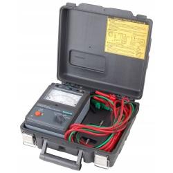 KEW 3123 - мегаомметр аналоговый