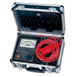 KEW 3124 - мегаомметр аналоговый