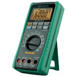 KEW 1051 — цифровой мультиметр