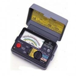 KEW 6018F - мультифункциональный измеритель