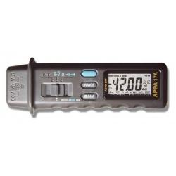 APPA 17A — мультиметр карандашного типа