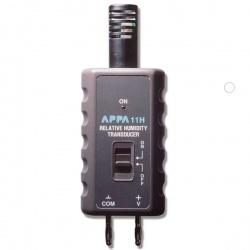 APPA 11H — модуль преобразования влажности
