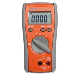 APPA 71 — мультиметр цифровой