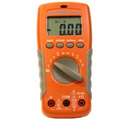 APPA 62T — мультиметр цифровой