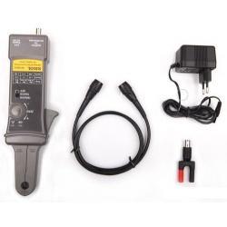 RP1001C — токовый пробник