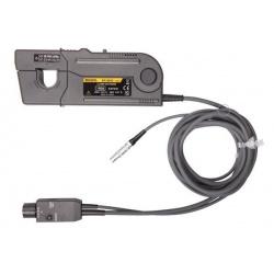 RP1005C — токовый пробник