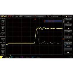 REC-DS1000Z — опция регистратора для DS1000Z/Z-S