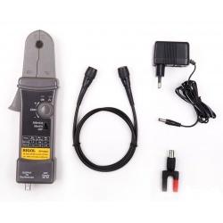 RP1002C — токовый пробник