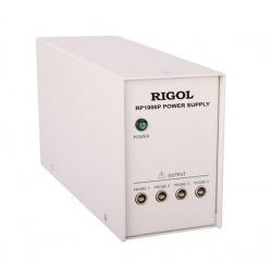 RP1000P — блок питания для пробников