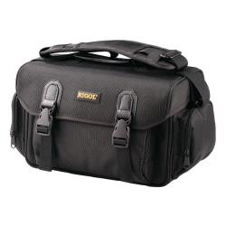 BAG-DS1000 — мягкая сумка для DS1000