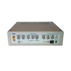 РЕЙС-405/1 — рефлектометр компьютерный