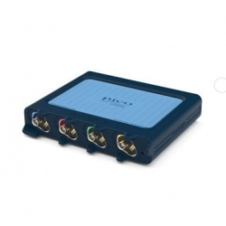 PicoScope 4425A Starter Kit — автомобильный осциллограф