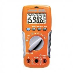APPA 66R — цифровой мультиметр