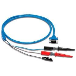 PicoConnect 441 — пассивный дифференциальный пробник 1:1, полоса пропускания 20 МГц