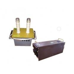 УВУ-50/70-031 — аппарат испытания диэлектриков