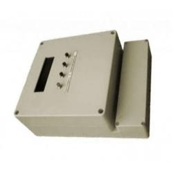 Микропроцессорный регулятор мощности «МРМ» большой мощности