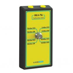 VKG A-756 — калибратор для тестер-стенда А-751