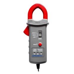 APPA 36T — клещи-преобразователь тока