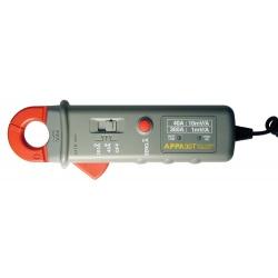APPA 30T — преобразователь тока