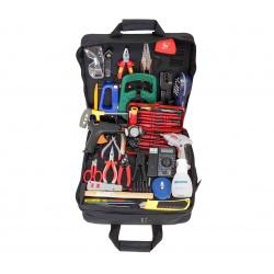 IJ-0212 - набор инструментов для ВОЛС