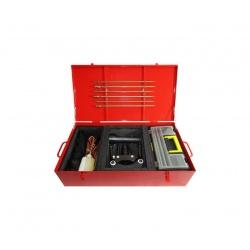 УПКП-130 - устройство прокола кабеля пиротехническое (220 кВ)