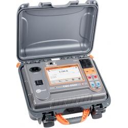 TMC-6500 Микроомметр