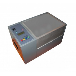 УИМ-90 — установка для испытания масла