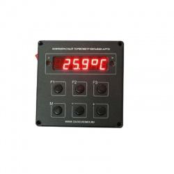 Кельвин АРТО 350 Ц — стационарный пирометр