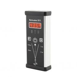 Кельвин 911 КМ 40 (К43) — ИК-термометр