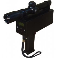 Кельвин 2300 ПЛЦ (К39) — ИК-термометр