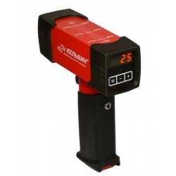 Кельвин Компакт 1500 (К60) — ИК-термометр