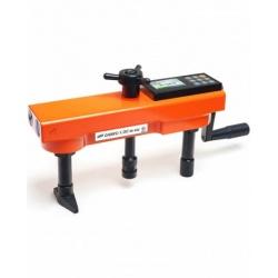 ОНИКС-1.ОС - измеритель прочности бетона (отрыв со скалыванием