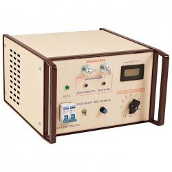 ГЗЧ-2500 генератор звуковой частоты