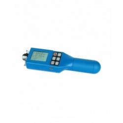 ОНИКС-2М - измеритель прочности (дефектоскоп) строительных материалов
