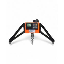 ДИАР-1 Измеритель силы натяжения арматуры