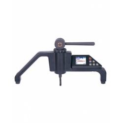 ДИАР-2 Измеритель силы натяжения арматуры