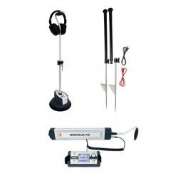 Digiphone+2 NTRX приемник акустических волн для акустической и электромагнитной локализации повреждений