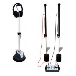 Digiphone+2 NT  приемник акустических волн для акустической и электромагнитной локализации повреждений