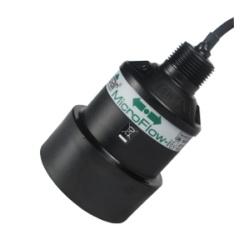 Бесконтактный радарный датчик MicroFlow-i